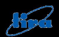 tira_logo_big
